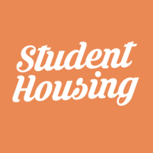Student Housing Lincoln