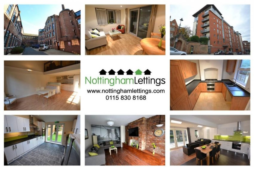 www.nottinghamlettings.com